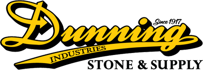 A Company of Dunning Industries, Inc.
